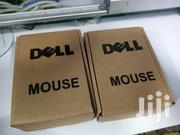 Brown Box Dell Mouse | Computer Accessories  for sale in Nairobi, Nairobi Central