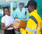 Pick & Drop Delivery Services/   Logistics Services for sale in Nairobi, Nairobi Central