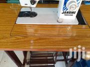 Sewing Machine | Manufacturing Equipment for sale in Nairobi, Nairobi Central
