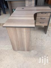 Office Desk L Shape | Furniture for sale in Nairobi, Nairobi Central