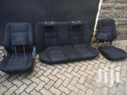 Mercedes Benz W202 (C Class) Seats For Sale | Vehicle Parts & Accessories for sale in Nairobi, Kilimani