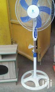 New Arrival Stand Fans | Home Appliances for sale in Nairobi, Nairobi Central