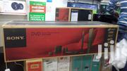 Sony Dz 650 Home Theatre System 1000w | Audio & Music Equipment for sale in Nairobi, Nairobi Central