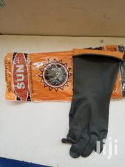 Rubber Gloves Available | Safety Equipment for sale in Nairobi, Nairobi Central