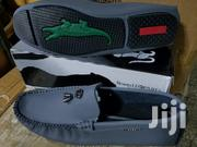 Lacoste Loafers | Shoes for sale in Nairobi, Nairobi Central