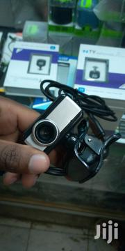 New Webcam . | Computer Accessories  for sale in Nairobi, Nairobi Central