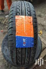 185 /70 R14 CEAT (India). | Vehicle Parts & Accessories for sale in Nairobi, Nairobi Central