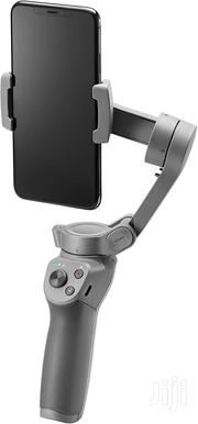 Mobile 3 -axis Smartphone Gimbal Handheld Stabilizer Vlog Youtuber   Accessories for Mobile Phones & Tablets for sale in Nairobi, Nairobi Central