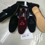 Moccasins Men Shoes | Shoes for sale in Nairobi, Nairobi Central