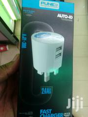 iPhone Charger Complete | Accessories for Mobile Phones & Tablets for sale in Nairobi, Nairobi Central