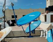 Dstv Fulkit +Instolation | TV & DVD Equipment for sale in Siaya, Siaya Township