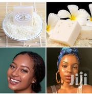 Rice Soap | Skin Care for sale in Nairobi, Nairobi Central