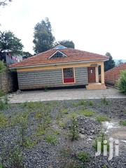 Nice Three Bedrooms For Sale | Houses & Apartments For Sale for sale in Kajiado, Ongata Rongai