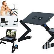 Laptop Stand With Cooling Fan | Computer Accessories  for sale in Nairobi, Nairobi Central