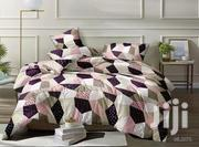 Quality Beddings | Home Accessories for sale in Nairobi, Nairobi Central