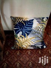 Comforters And Throw Pillows | Home Accessories for sale in Kajiado, Ongata Rongai