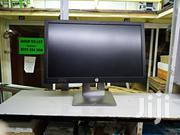 20 Inches Stretch | Computer Monitors for sale in Nairobi, Nairobi Central