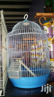 Birds Cage | Pet's Accessories for sale in Mombasa, Tononoka