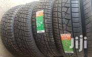 235/60/18 Maxxis Tyres | Vehicle Parts & Accessories for sale in Nairobi, Nairobi Central