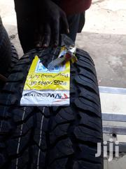 All Types Of Tyres,Rims | Vehicle Parts & Accessories for sale in Nairobi, Karen