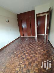 Spacious One Bedroom Apartment to Let | Houses & Apartments For Rent for sale in Nairobi, Kilimani