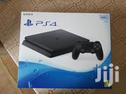 Sony Playstation 4 | Video Game Consoles for sale in Nairobi, Nairobi Central