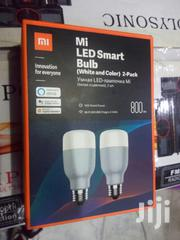 Mi Smart Led Bulbs | Home Accessories for sale in Nairobi, Nairobi Central
