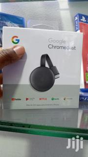 Google Chromecast | Accessories & Supplies for Electronics for sale in Nairobi, Nairobi Central