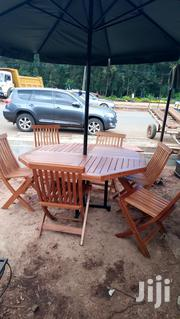 Outdoor Table | Furniture for sale in Nairobi, Ngando