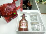 Chivas Regal | Meals & Drinks for sale in Nairobi, Westlands