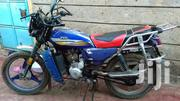 Captain CP175 2013 Blue | Motorcycles & Scooters for sale in Kiambu, Kamenu