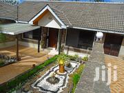 4 Bedroom Bungalow   Houses & Apartments For Rent for sale in Kajiado, Ongata Rongai