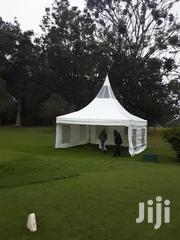 Fifty Sitter Tent For Hire   Party, Catering & Event Services for sale in Nairobi, Nairobi Central