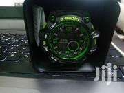 C-SPORT Water Resistant | Watches for sale in Nairobi, Nairobi Central