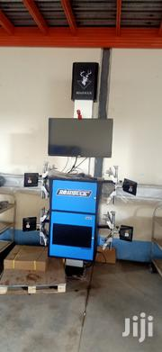 Wheel Alignment Machines | Vehicle Parts & Accessories for sale in Nairobi, Nairobi Central