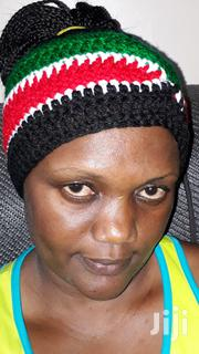 Scarfs,Ear Warmers,Marvin Hats | Clothing Accessories for sale in Nairobi, Kasarani