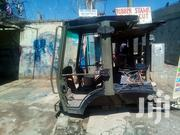 JCB Tractor Cabin | Vehicle Parts & Accessories for sale in Nairobi, Kariobangi North