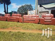 We Make And Sell New Sofasets And We Do Repairs At An Affordable Price | Furniture for sale in Uasin Gishu, Huruma (Turbo)