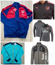 Arsenal Warm Jackets | Clothing for sale in Nairobi, Nairobi Central