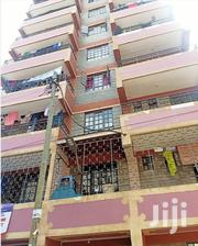 1&2br Aprt To Let In Lumumba Drive Roysambu | Houses & Apartments For Rent for sale in Nairobi, Nairobi Central