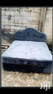 Classic Bed | Furniture for sale in Nairobi, Kasarani