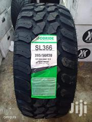 265/50r20 Goodride Tyres Is Made in China | Vehicle Parts & Accessories for sale in Nairobi, Nairobi Central