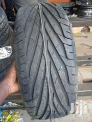 215/55r17 Maxxis Tyre's Is Made in Thailand | Vehicle Parts & Accessories for sale in Nairobi, Nairobi Central