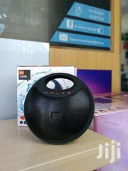 Xtreme H19 Portable Wireless Speaker Brand New And Sealed In A Shop | Audio & Music Equipment for sale in Nairobi, Nairobi Central