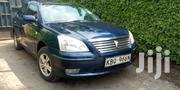 Toyota Premio 2004 Blue | Cars for sale in Kiambu, Township E