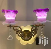 Bedside/Wall Lamp   Home Accessories for sale in Mombasa, Bamburi
