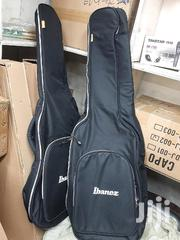 Heavy Padded Guitar Bag | Musical Instruments & Gear for sale in Nairobi, Nairobi Central