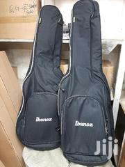Heavy Guitar Bag | Musical Instruments & Gear for sale in Nairobi, Nairobi Central