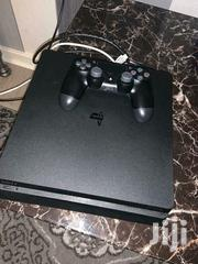 Playstation 4 Slim 500gb | Video Game Consoles for sale in Nairobi, Nairobi Central