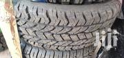 275/70r16 Savero Tyres Is Made in Indonesia | Vehicle Parts & Accessories for sale in Nairobi, Nairobi Central